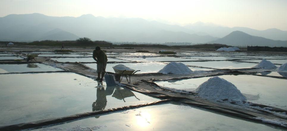 Sal de Cuyutlán