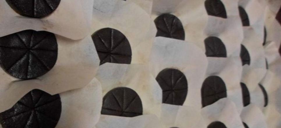 Chocolate Casero de Campeche