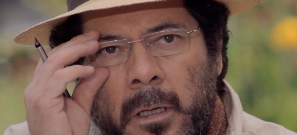 SEBASTIÁN RODAS (Enoc Leaño)